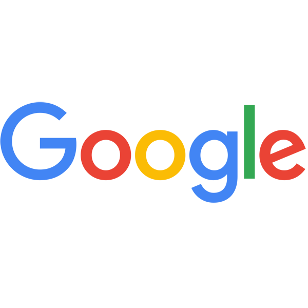 Google Logo Previous Winners