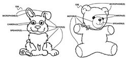 google-smart-toy-patent-2015-05-25-02.jpg