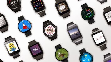 Smartwatches-selection-2.jpg