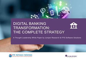 Digital-Banking-Transformation-The-Complete-Strategy