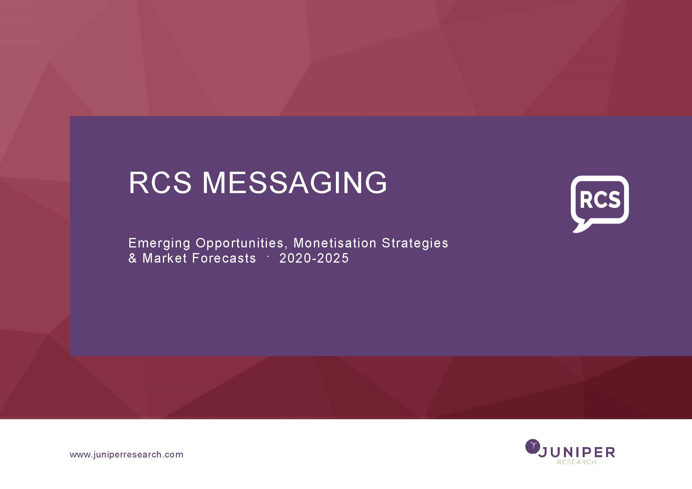 RCS Messaging