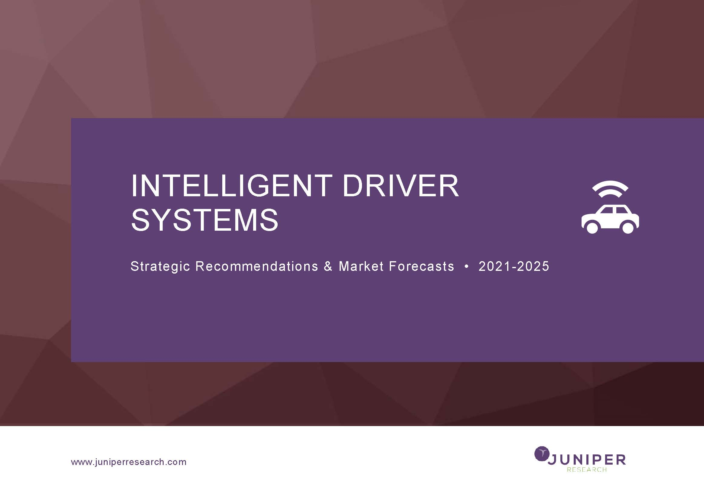 Intelligent Driver Systems