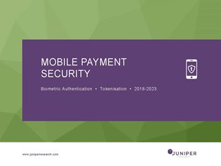 Mobile Payment Security - Full Research Suite